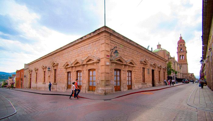 museos-en-morelia