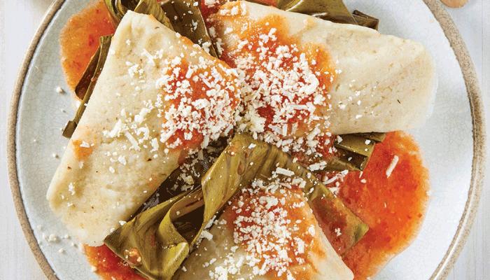 gastronomía-michoacana